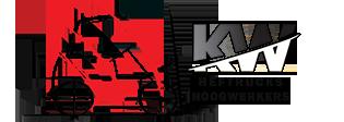 KW Heftrucks & Hoogwerkers
